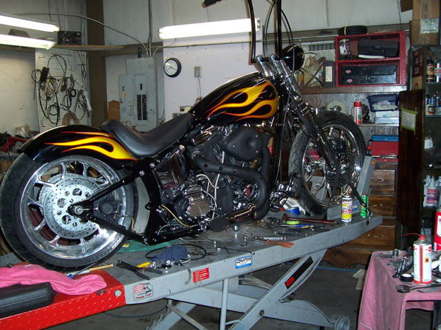 Bike OBG Built 015